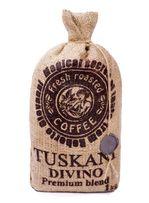 Кофе в зернах Tuskani, зерновой Вкус Выше Всех Похвал!