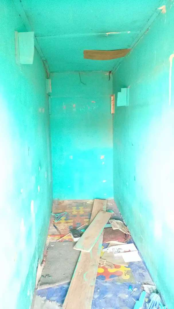Shop for rent in Kireka 0