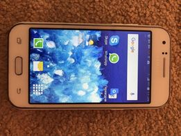 Samsung G1