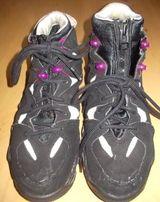 REEBOK świene buty sportowe ( roz.37,5)