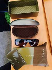 Image of Gucci specs
