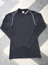 Bluzka Koszulka Podkoszulek Kipsta Decathlon S/170cm