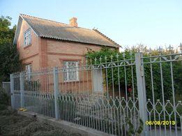 2-х этажная дача в садовом товариществе «Артемовец»