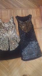 нарядные платья Vera Moda