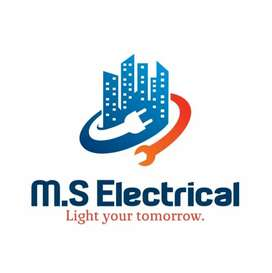 M.S Electrical