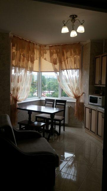 Затишна квартира з WІ-FI на Бандери, Трускавець Трускавец - изображение 6