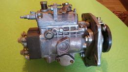 pompa wtryskowa Transit mkII mk2 2.4d 78-85 Bosch 4AA 46 kW