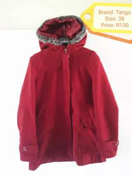 Good quality imported used clothing for sale!