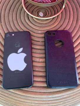 Iphone7 for sale R3800