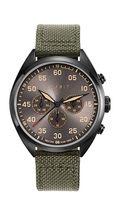 Наручний годинник Esprit tp10879 MILITARY ES108791003 watches часы