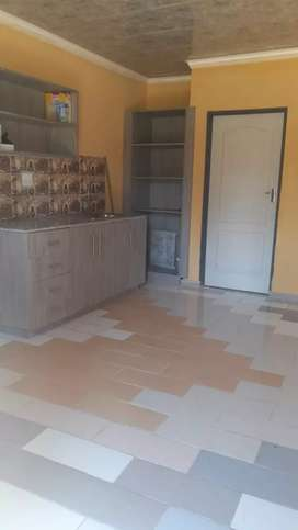 Newly built house for Sale in Ncandu