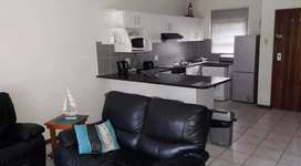 Self Catering flat in Richards Bay, Meerensee