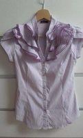 Koszula/Bluzka Mohito rozmiar 36