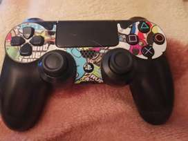 Ps4 controller to sell for parts