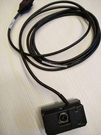 Пристрій запобігання аварій mobileye Софиевская Борщаговка - изображение 5