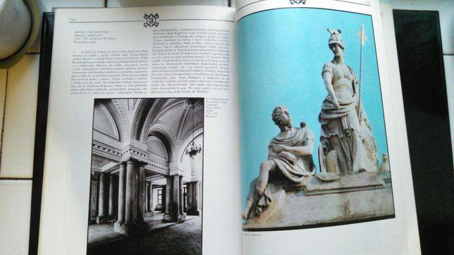Альбом на чешском языке. Скульптура времен барокко Возрождения - изображение 4