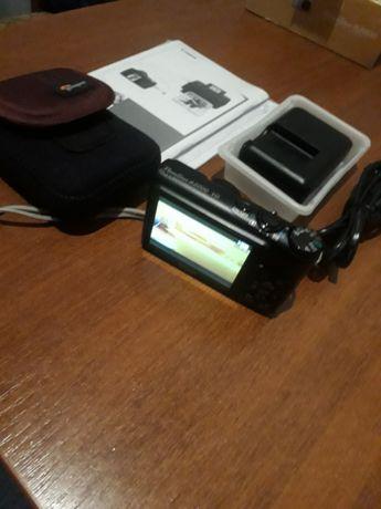 Продам фотоаппарат Canon PowerShot A2200 14 мегапикселей Отправка почт