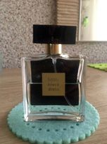 Little black dress woda perfumowana