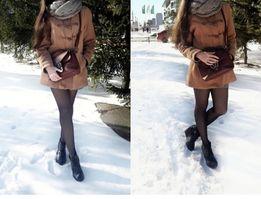 Пальто женское жіноче пальто