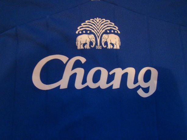 Koszulka Everton Premier LEAGUE orginal Sokółka - image 3