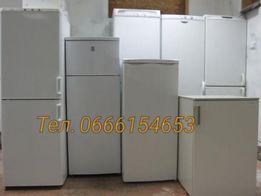 Продам холодильник Nord Склад! двухкамерный. Доставка! Выбор! большой!
