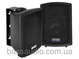 Всепогодная акустическа Q5451 Dibeisi Q 160W пара колонок с крепл