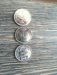 Monety numizmaty pzpn