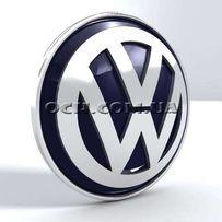КАРТЫ GPS Volkswagen Skoda SEAT rns315 rns 310 rns510 Оновлення V10