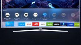 Розблокування Samsung SMART HUB , LG Area Option , ремонт телевізорів