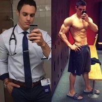 Лучшая легальная спортивная фармакология - дропшиппинг партнёрство
