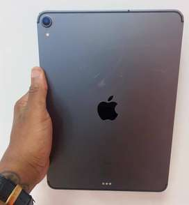 Apple iPad Air High End Tablet