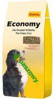 Karma pokarm dla psów, psa Josera Economy !