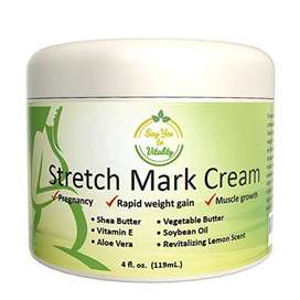 best skin care cream to treat all skin problems