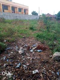 Nyali-0ff Beach road,1/4 acre residential plot for sale 0
