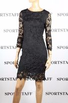 продам женское платье sport staff оригинал