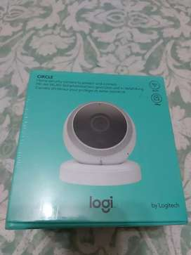 Home security camera value R3200