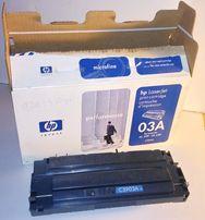 Картридж к лазерным принтерам HP LJ 5P - 5MP- 6P- 6M