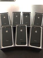 Apple iPhone 8 64 gb space gray КАК НОВЫЕ ! ГАРАНТИЯ APPLE и МАГАЗИНА!