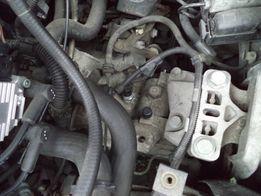 skrzynia biegow Golf IV Bora Octawia Leon Toledo A3 1.4 16v kod DUW