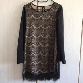 Lace dress - Never worn