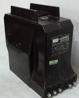 Przekładnik prądowy ARJP1/N1F 20/5 A/A