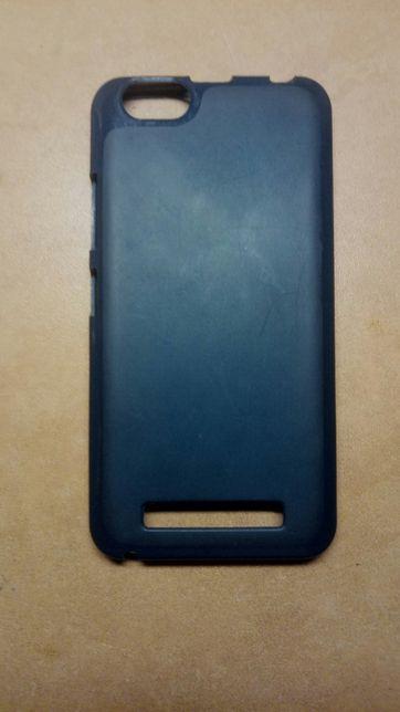 Чехол на Xiaomi 5A Одесса - изображение 1