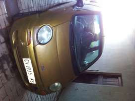 2nd hand car for sale