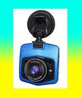 Автомобильный видеорегистратор С900 . Реєстратор