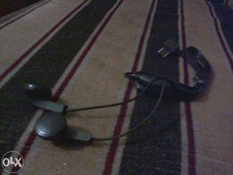навушники до телефону