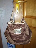 сумка женская Giordani gold
