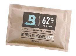 BOVEDA®. Увлажнитель 62% для Herbal Medecine