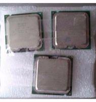 Процессоры socket 462, 478, 754, 771, 775, 939, AM2, 1155, 1156 и моб