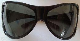 солнцезащитные очки MISSONI итальянский бренд оригинал