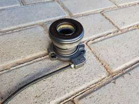Opel Corsa Gamma Concentric Slave Cylinder